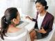 entretien-comptable-professionel-recrutement-comptabilité