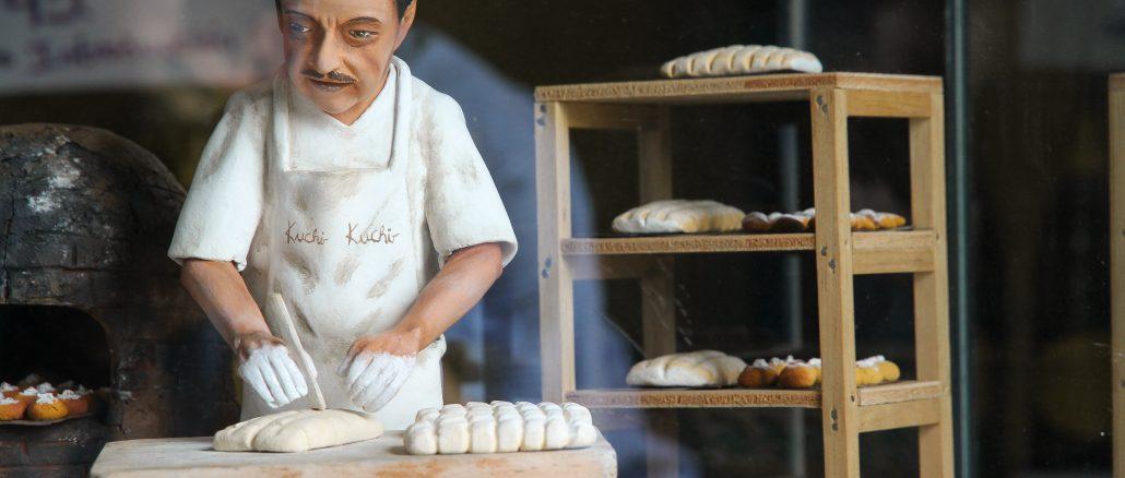 boulanger-miniature-pain-boulangerie-metier